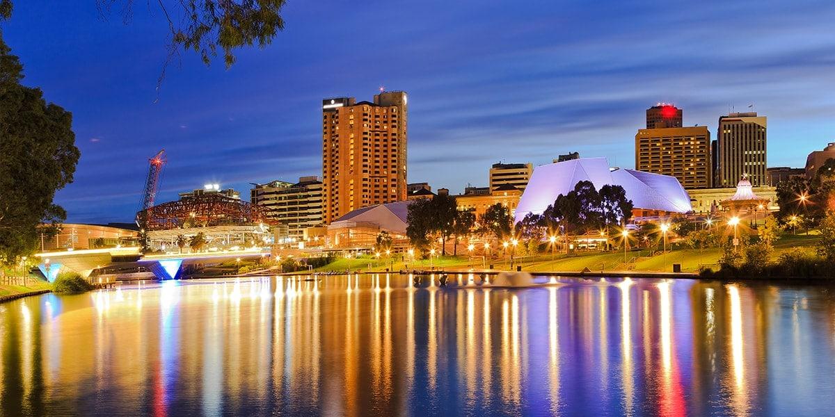 Bad Credit Car Loans Adelaide Apply Now Alpha Finance