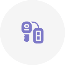 car_key_icon