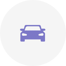 choose_car_icon