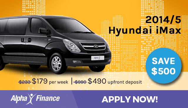 Hyundai-iMax_29_Nov_18