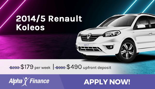 Renault-Koleos_640x367_v1