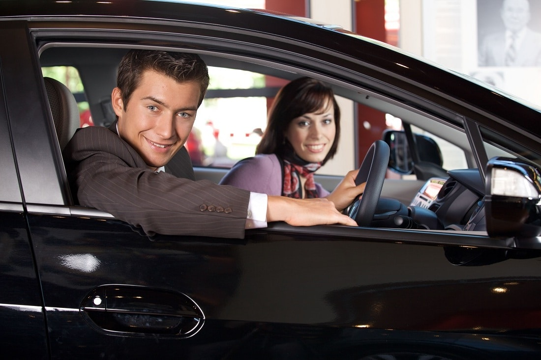 Car Buying Mistakes To Avoid