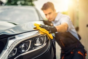 Easy Car Care Tips